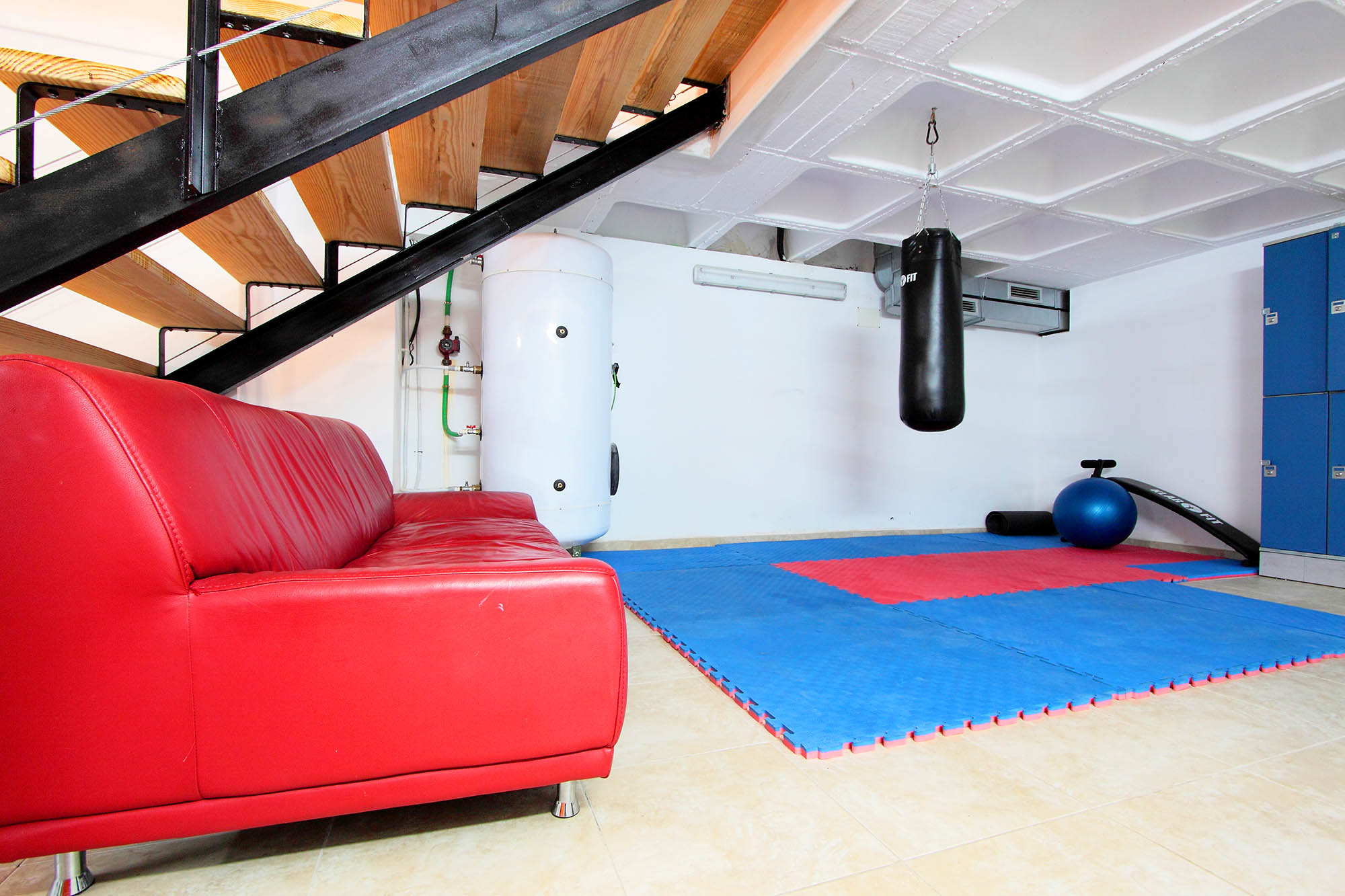 flexfit-2floor-boxing