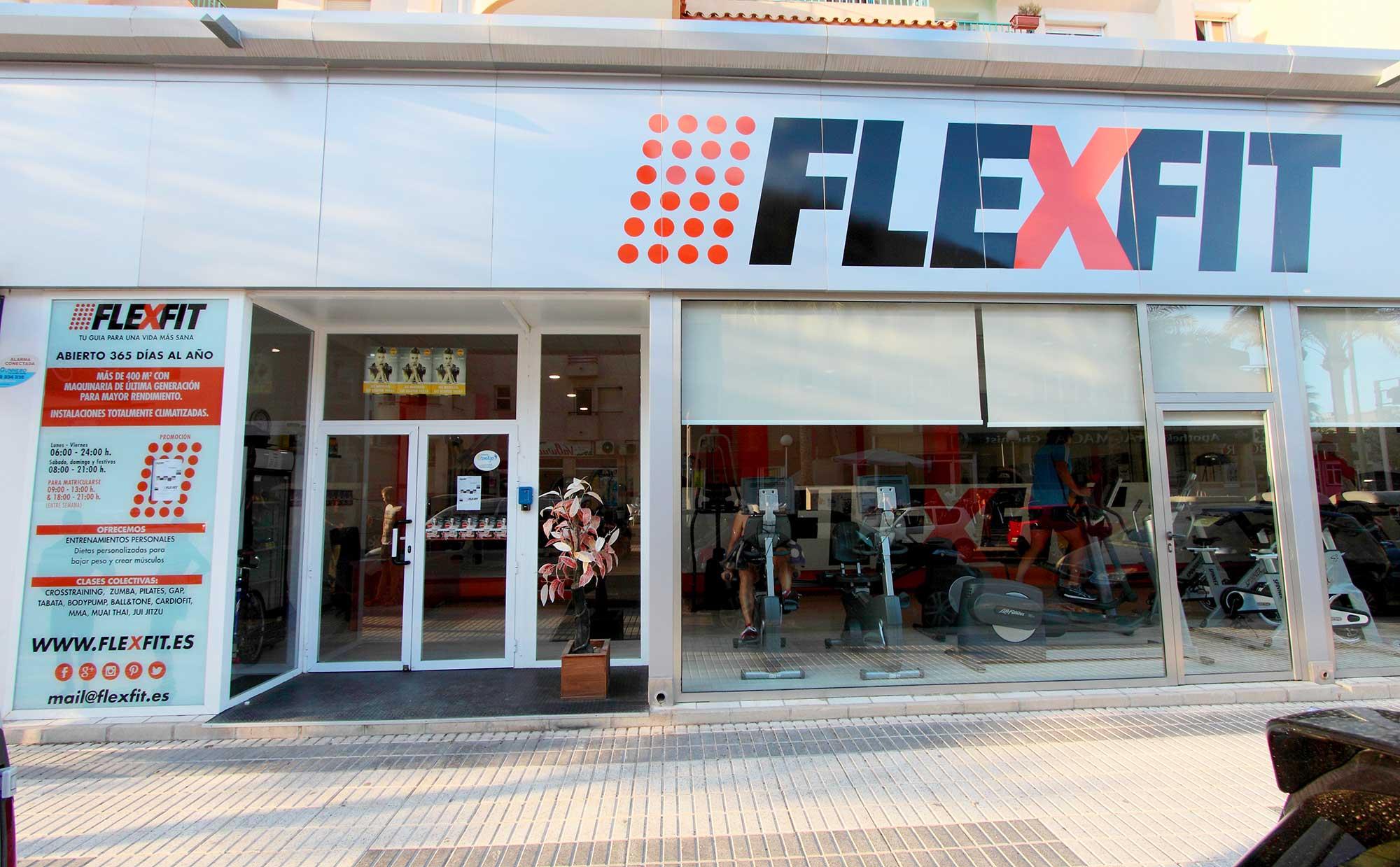 flexfit-front-1